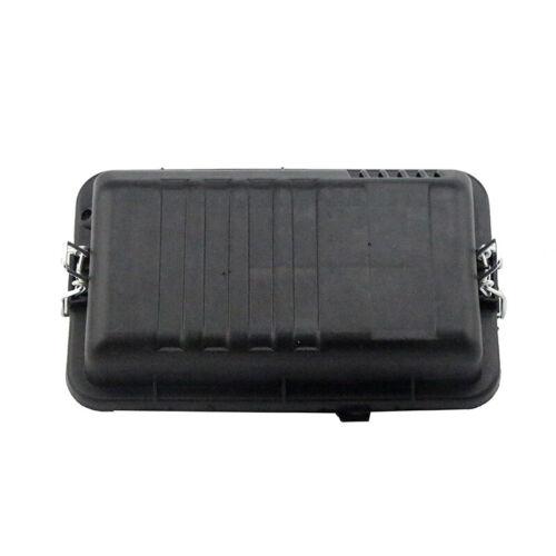 Water Pump Air Filter For Honda GX160 5.5HP GX200 6.5HP Generator Lawn Mower
