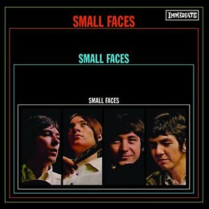 Small-Faces-Small-Faces-NEW-VINYL-LP