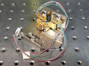 SHG-amp-THG-Second-Third-Harmonic-Generator-Crystal-Oven-for-YAG-Laser-KTP-LBO-TEC
