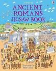Ancient Romans by Struan Reid (Hardback, 2007)