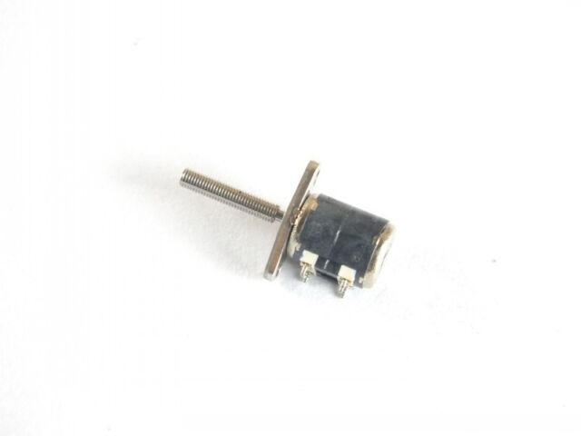 10pcs With a small the screw 2-phase 4-wire stepper motor 6mm Canon Micro