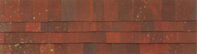 1000 Miniature Miniature Miniature Traditional Versi Dolls House Roof Tiles f75de5