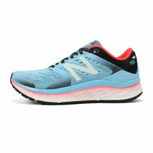 best service 15b2d cbea7 Details about New Balance 1080 v8 CS8 Running Shoes Trainers Womens