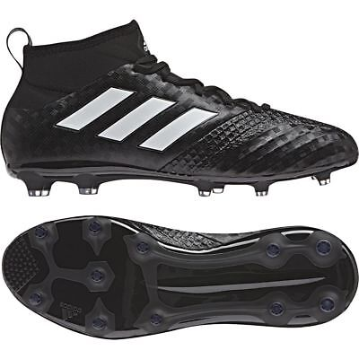 in stock discount sale hot new products ADIDAS ACE 17.1 FG BA9216 Junior Chaussures De Football ~ Football ...