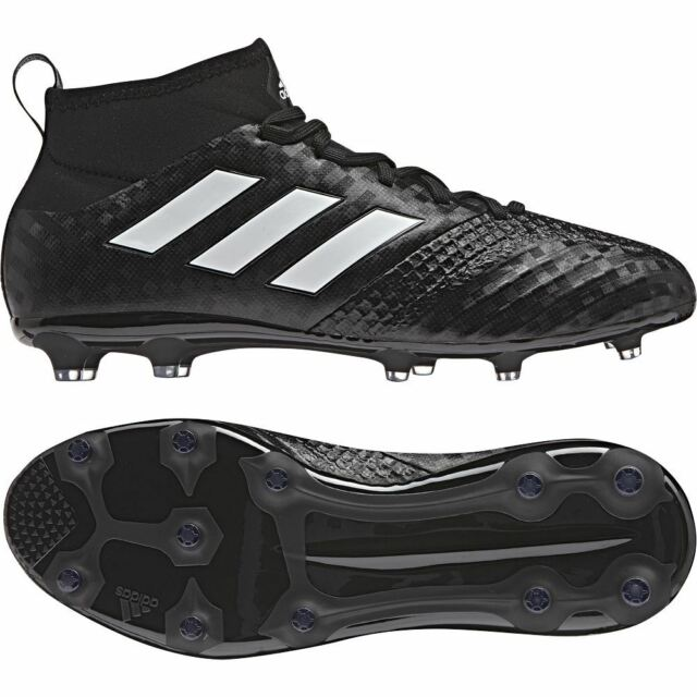 adidas Ace 17.1 FG BA9216 Junior Football Boots~Soccer~UK 2.5 to 5.5 Only 9100c6aef117