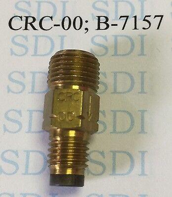 Bijur Units CJC-2; B-6930