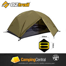 item 2 OZTRAIL INSTANT UP TENT 2-PERSON TURBO TENT QUICK PITCH MOZZIE DOME MESH POP -OZTRAIL INSTANT UP TENT 2-PERSON TURBO TENT QUICK PITCH MOZZIE DOME ...  sc 1 st  eBay & Mosquito Mozzie Dome Tent Mesh 2 Person Instant Pop up Camping Shade ...
