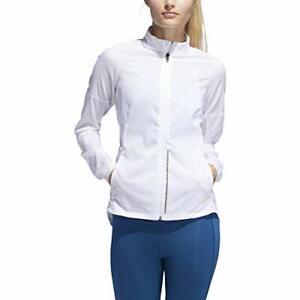 adidas Women's Alphaskin Tiro Jersey - Choose SZ/color | eBay