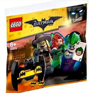 LEGO-40301-The-Batman-Movie-Bat-Shooter-Polybag-40-pieces