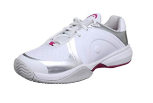 Head Motion Team Tennis shoes Women's