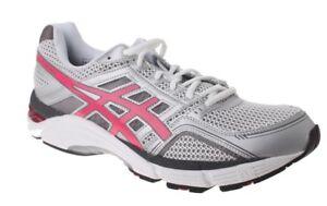 10 Jogging Gel Fortitude Sport Filles Femmes Asics Course Taille Chaussures De Baskets 6 wxZHq