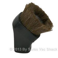 Dust Brush Attachment for Rainbow Vacuum E E2 SE D4C