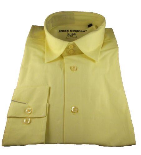 Slim fit chemise décontracté s-xxl beaucoup de couleurs chemise NEUF