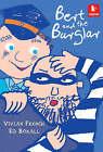 Bert and the Burglar by Vivian French (Paperback, 2004)