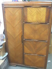 shop by style antique armoires antique wardrobes english