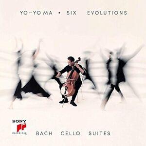 Yo-Yo-Ma-Six-Evolutions-Bach-Cello-Suites-VINYL