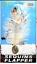 Feather Sequin Costume WIDE FLAPPER HEADBAND Gatsby Charleston Headpiece 1920/'s