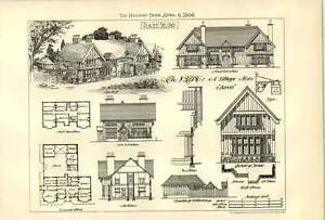 1900-Design-For-A-Village-Inn-Second-Prize-Arran