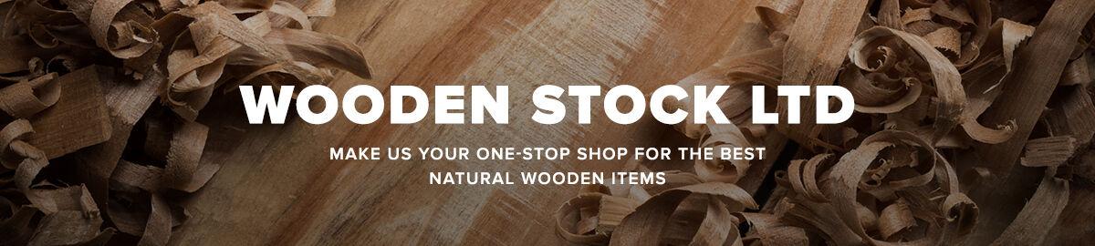 woodenworldyogiwg1