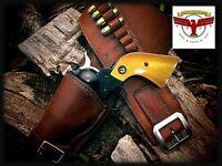 Ruger Super Blackhawk Magna-tusk ™ Aged Ivory Grips + Silver Eagles ^