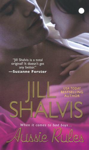 Slow Heat Jill Shalvis Pdf
