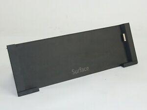 Microsoft-Surface-Pro-3-USB-3-0-Mini-DisplayPort-Docking-Station-No-AC-Adapter