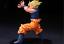 thumbnail 5 - Hot-Anime-Dragon-Ball-Z-super-Saiyan-Goku-PVC-Action-Figure-Figurine-Toy-Gift