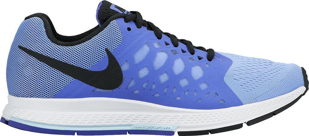 Nike Air zoom Pegasus 31 nuevo running zapatillas talla 39 vida cotidiana ocio cortos