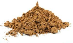 Cordyceps-15-1-Organic-High-Potency-Extract-Powder-200g-Polysaccharide-gt-40