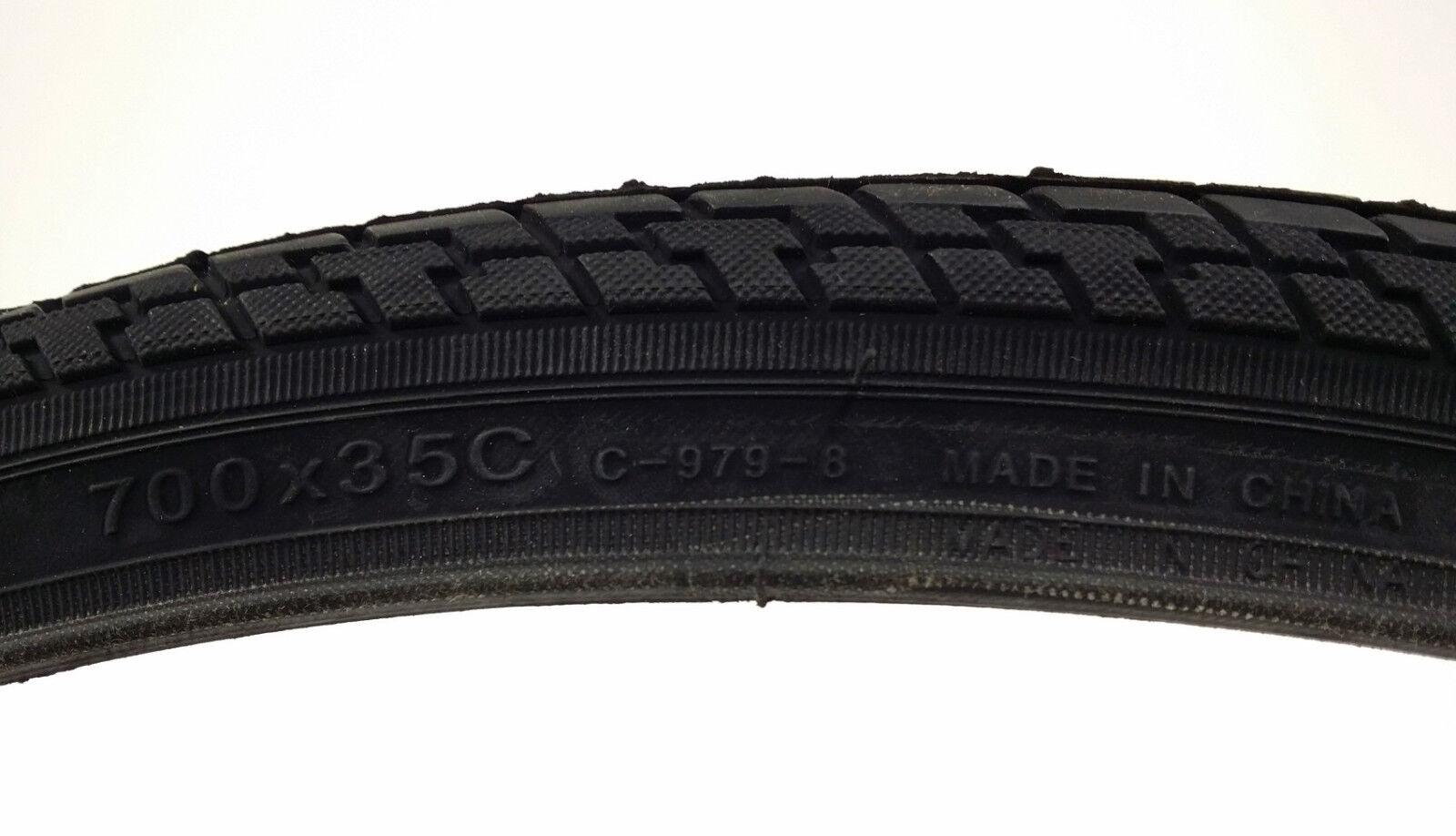 Cst Premium Sensamo Control Tire Cstp Sensamo Control 26x1.75 Bk//bk Sc//apl