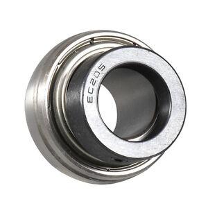 "Eccentric Lock Collar SA202-10 Insert Bearing 5//8/""  Bore Narrow Inner Race"