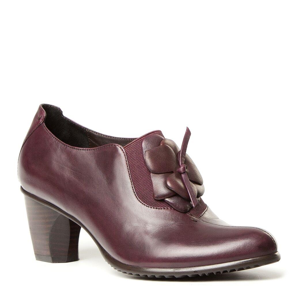 Luxus Damen Schuhe von von Schuhe CHESTER Gr.37 fbf875