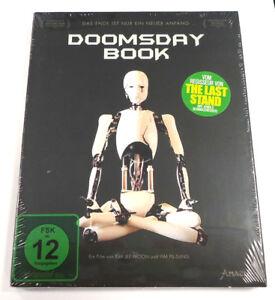Doomsday-Book-Amasia-Sci-Fi-Blu-Ray-2012-NEU