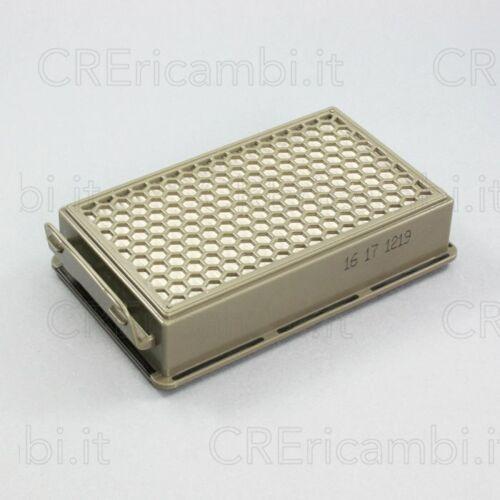 ZR903501 Filtro Aspirapolvere Compact Power RO3923 RO3927 RO3951 RO3953 ROWENTA
