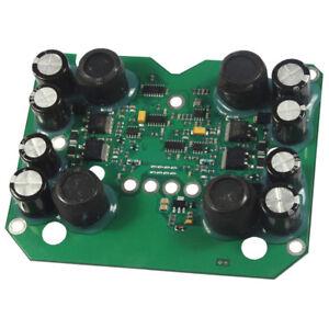 Fuel-Injection-Control-Module-FICM-Board-For-Ford-2004-2010-Powerstroke-6-0L