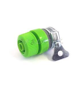 Bon Image Is Loading Multi Purpose Universal Tap Connector Garden Hose Clamp