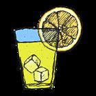 lemonayde