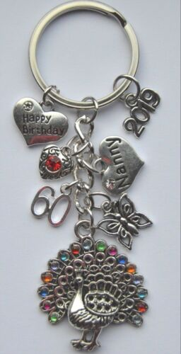 """/""""Diamante Effect Colourful/"""" ELVES-Guest Gifts Wedding Christening 10x Guardian Angel"""