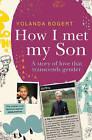 How I Met My Son by Yolanda Bogert (Paperback, 2016)