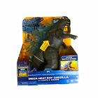 Godzilla Vs Kong 35582 13″ Mega Figure with Lights & Sounds – Godzilla