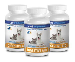 pet-digestive-enzymes-dog-PET-DIGESTIVE-AID-DOGS-AND-CATS-3B-dog-digestive