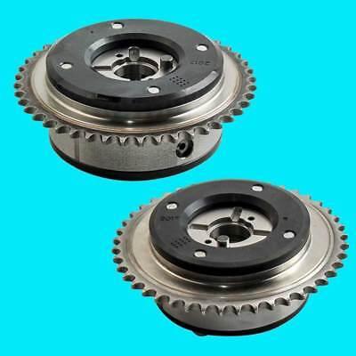 Mercedes C200 E200 M271 Motor Nockenwellenversteller A2710500900 A2710500800