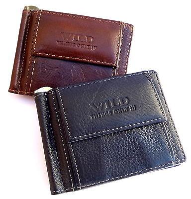 $ Dollar Clip Moneyclip Karten Etui Geldklammer Herren BÖrse Dollarclip Eine VollstäNdige Palette Von Spezifikationen