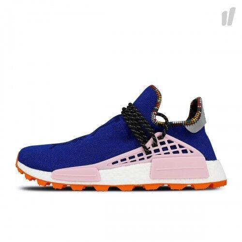 Uomini nuovi di zecca zecca zecca adidas pw solare hu nmd atletico moda scarpe da ginnastica [ee7579] | Di Modo Attraente  | Uomo/Donne Scarpa  2ae430