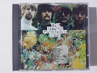 """THE BYRDS """"GREATEST HITS"""" EXCLUSIVE & RARE SPANISH CD FROM """"ROCK"""" COLLECTION"""