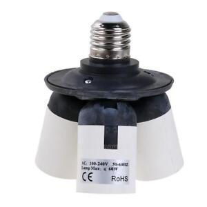 3-4-in-1-E27-Base-Adapter-Holder-Socket-Splitter-Converter-for-Light-Lamp-Bulb