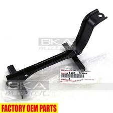 Toyota 74404-16080 Battery Hold Down Clamp