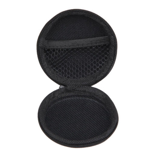 Carrying Case for Spinners Fidget Toy Kids//Adults Ball Focus Fidget Box Holder