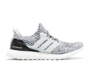 adidas ultra boost 3 white