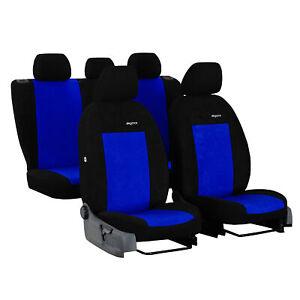 Sitzbezuege-Universal-Schonbezuege-W545-CITROEN-C4-I